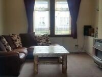 Great 3 bed flat. Kirkcaldy
