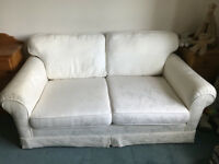 Sofa Bed for sale £75.00