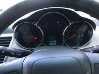 Cheap car , low insurance, Geniune low miles