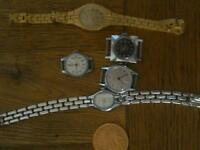 Watch bezels jewellery making
