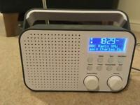 DAB Digital radio