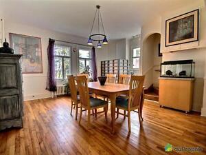 274 900$ - Maison 2 étages à vendre à St-Louis Saint-Hyacinthe Québec image 4