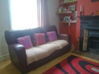 2/3 bed house to rent colse to Canterbury ASDA from July,2017
