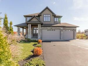 2945 #18 S.Grimsby Road West Lincoln, Ontario