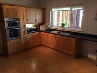Cook & Lewis kitchen doors/base units