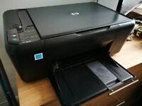 HP Printer 10 pound!