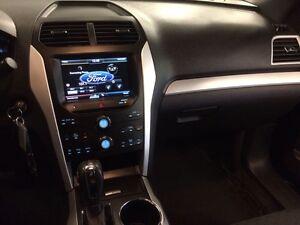 2012 Ford Explorer 4WD 4dr XLT Edmonton Edmonton Area image 13