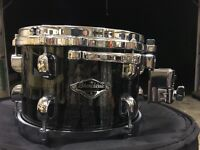 Tama Starclassic Performer B/B 5 piece shell pack with cases NEVER PLAYED