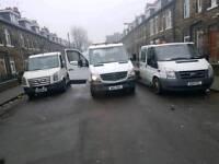 100 plus on most Car vans 4X4