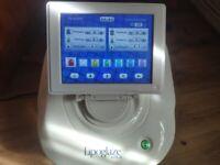 Fat Freeze Machine Lipoglaze II