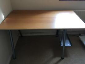 Desk - Ikea Galant