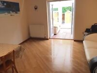 PART DSS ACCEPTED - Beautiful 2 bedroom house