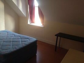 Double Room In Shared House £350 Inc Bills!