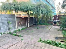 4 bedroom flat in Boyton Close, London, E1 (4 bed) (#1118849)