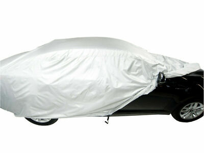 Mcarcovers Select-fit Car Cover for 2012-2015 Ferrari 458 Italia MBSF-216688