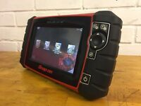 Snap On Solus Ultra Diagnostic