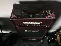 Blackstar ht5 mini stack