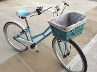 Victoria Pendleton Bike For Sale