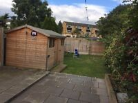 Three Bed House Close to Collier Row Road in Romford