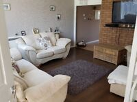 Three Bedroom Detached House with Garage in Nuneaton (Raywoods) - Nr Hospital & School