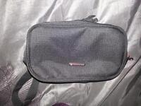 Air Canada Travel Purse