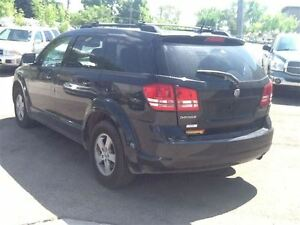 SPECIAL 2010 Dodge Journey SE Get Pre-Approved Today!! Edmonton Edmonton Area image 7