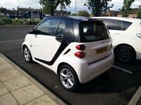Smart Fortwo 1.0 MHD Pulse 2dr - Low Mileage 1 Owner - full Mercedes service - ZERO TAX