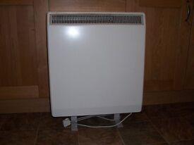 Dimplex XL12N Storage Heater