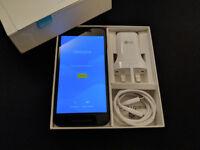 Google Nexus 5X 32GB Unlocked