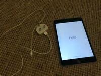 iPad mini 2 16GB WiFi Space Grey - Excellent Condition