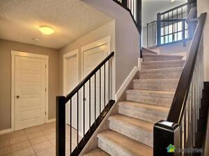 $487,000 - 2 Storey for sale in Edmonton - Southeast Edmonton Edmonton Area image 4