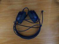 BEATS SOLO 2 HEADPHONES (BLUE)