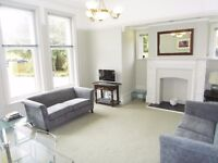 Set in an impressive Victorian building and offering two double rooms - BATH ROAD
