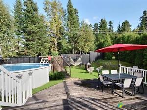 268 000$ - Bungalow à vendre à Chicoutimi Saguenay Saguenay-Lac-Saint-Jean image 4