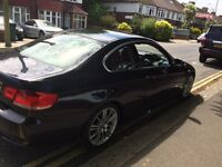 Have owned for 5 years. Drives very well Nice red leather electric heated seats. Serviced regularly