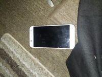 Vodafone N8 smart