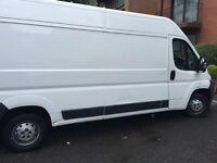 Transit van removals north London ,Man and van,Rubbish Clearance Enfield,Finchley,Borehamwood