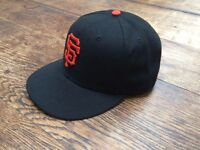 San Francisco Giants official on-field cap (NEW w/o stickers) - size & 5/8