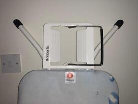 Brabantia Ice water ironing board