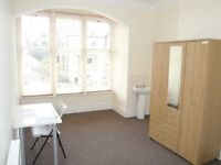 Rooms available in shared house - Working Professionals house share