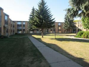 River Gardens - one bedroom suites available!