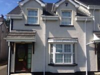 Fabulous holiday let, Portrush. June deals only £300 per week!!!!