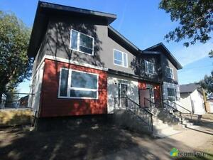 $539,999 - Price Taxes Included - Semi-detached for sale Edmonton Edmonton Area image 2