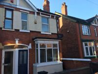 1 bedroom flat in Victoria Road, Wednesfield, Wolverhampton, West Midlands, WV11