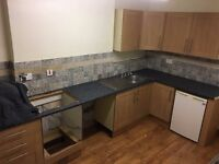 Whole Kitchen - £100 - MUST BE GONE BY 22/10/2016