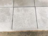 Paving slabs 450x450
