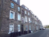 **NOW LET** TWO BEDROOM PROPERTY - LAIDLAW TERRACE - HAWICK