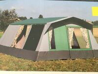 Used Tents for sale - Gumtree