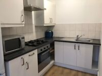 Three bedroom Apartment In Clapton * Cheap and Spacious*