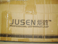 New LED Mirror Lamp